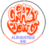 Crazy 8s @ Albuquerque Square Dance Center