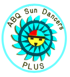 CANCELED: ABQ Sun Dancers Plus Club